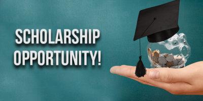 WECA Scholarship
